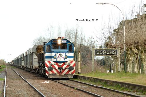 2007-Gorchs_1
