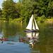 The Lake @ Needham Mkt