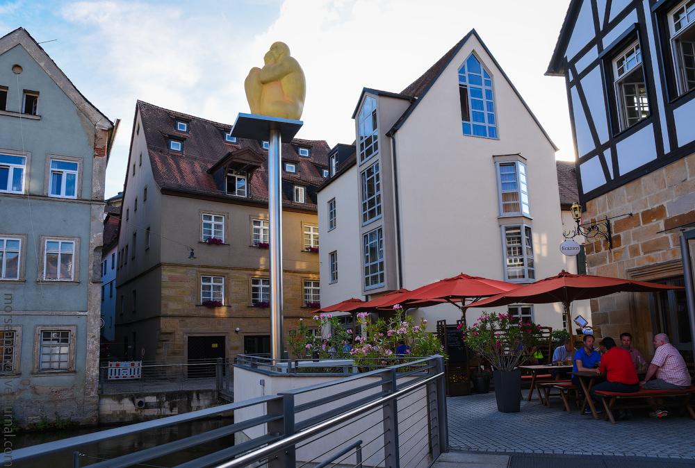 Bamberg-(6)
