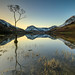 buttermere-4985 by N.J.W Images