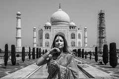 India - Agra_0306web