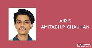 aiims mbbs air 5