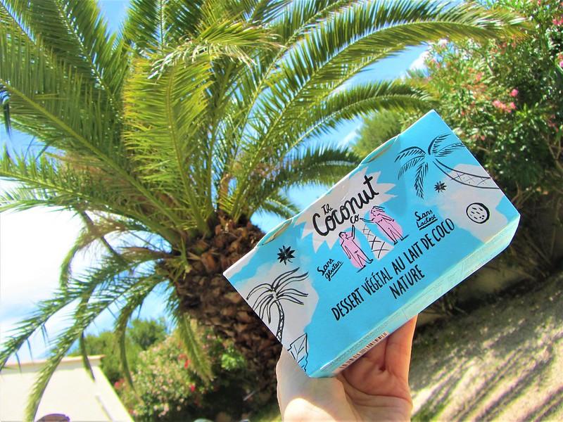 the-coconut-co-dessert-vegetal-au-lait-de-coco--naturethecityandbeauty.wordpress.com-blog-lifestyle-IMG_0714 (2)