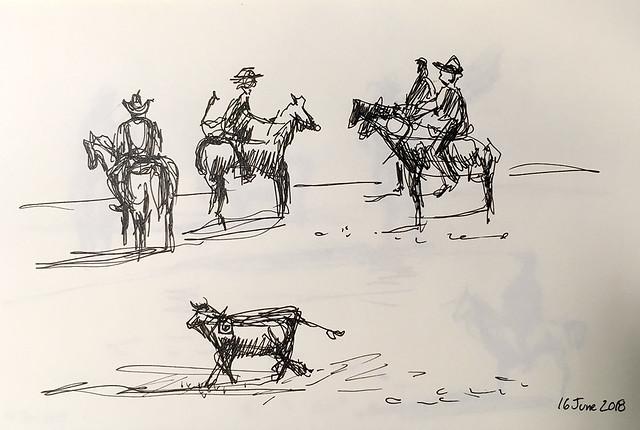 180616 Alameda County Fair 2