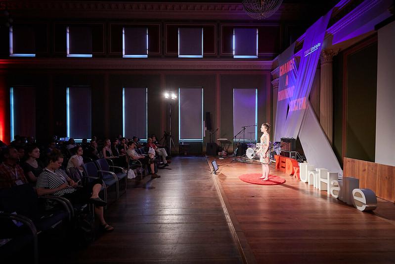TEDx_2018_0892_
