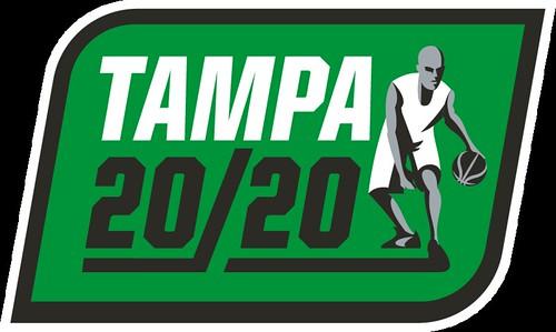 Tampa 20-20