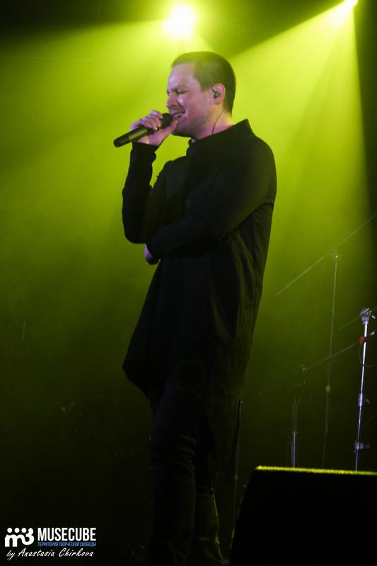 Концерт_Андрея_Бирина-18