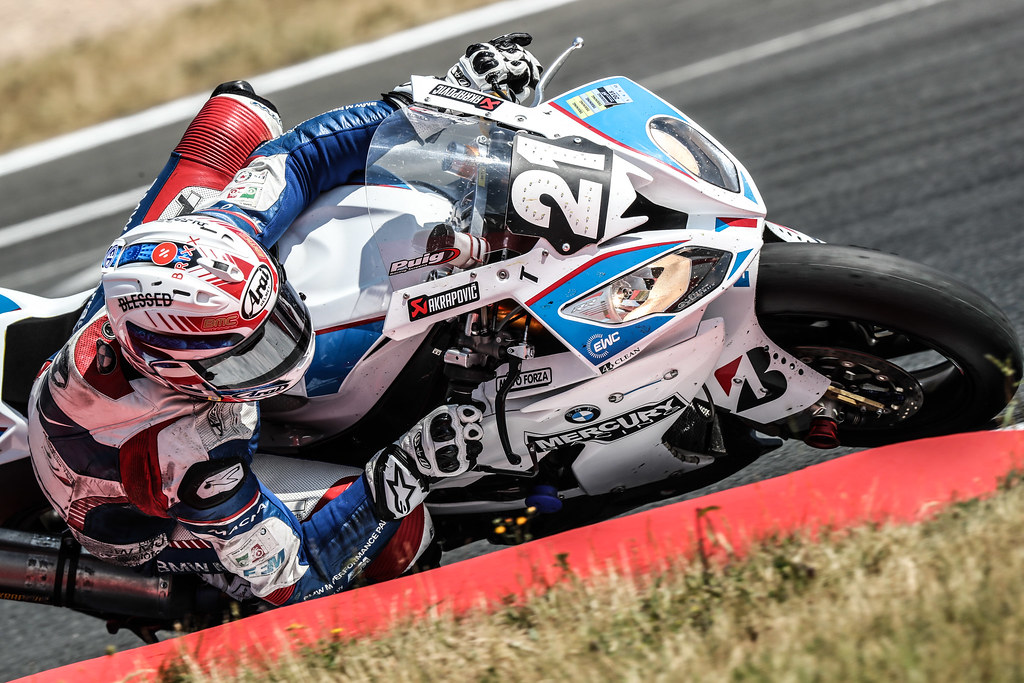8,Hours,Oschersleben,2018,N 21 Mercury Racing, Hanika Karel, Smrz Jakub, Barrier Sylvain, Smrz Matej