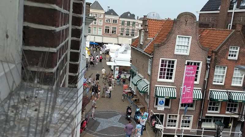 Delft 24