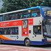 Stagecoach Manchester SN16OUH