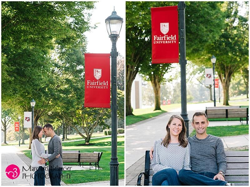 Fairfield-University-engagement-session-SM-170925_01