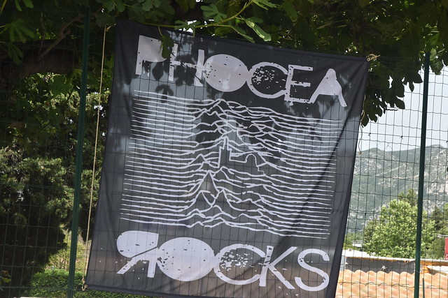 Phocea Rocks by Pirlouiiiit 10062018