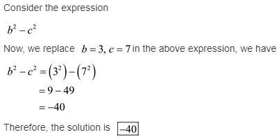 algebra-1-common-core-answers-chapter-2-solving-equations-exercise-2-5-61E