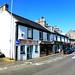 West Kilbride Shop & Buildings (90)