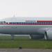 Retro Air Malta 319 at Southend.