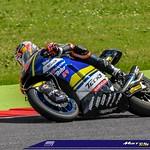 2018-M2-Bendsneyder-Italy-Mugello-009