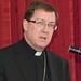 Bishop Sherrington