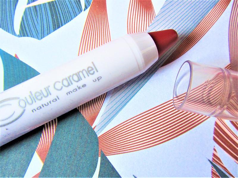 couleur-caramel-make-up-biologique-twist-and-lips-thecityandbeauty.wordpress.com-blog-beaute-femme-IMG_0622 (3)