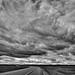 2018-06-02 153/365 Prairie Skies outside Regina (Explored) by Rick McCutcheon