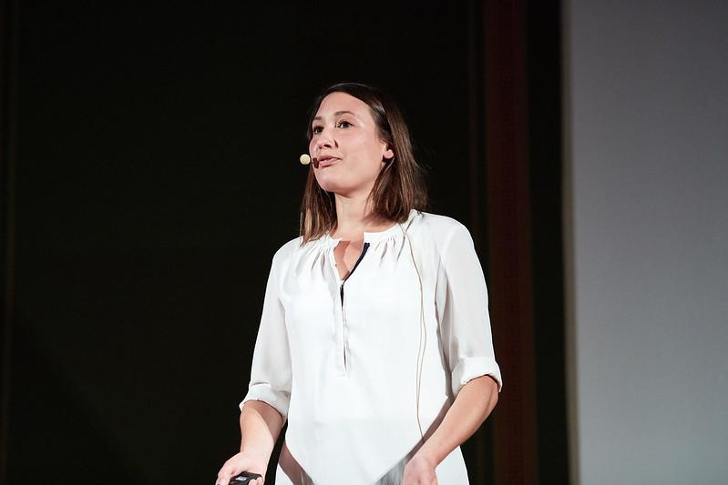 TEDx_2018_0577_