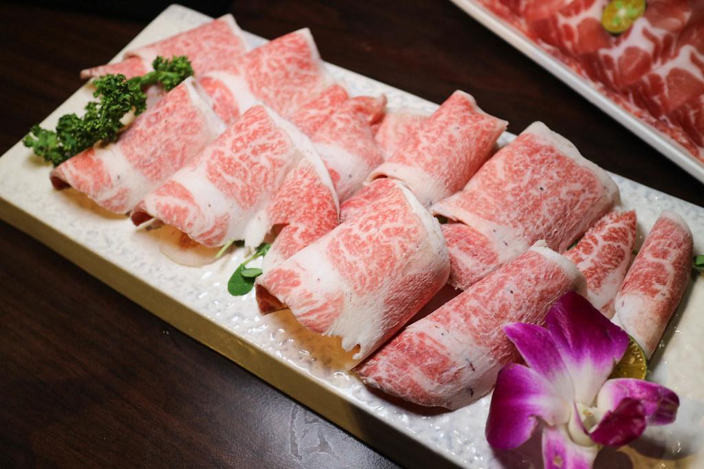 天鍋宴-芝山店 (73)