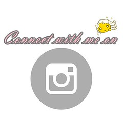 instagg