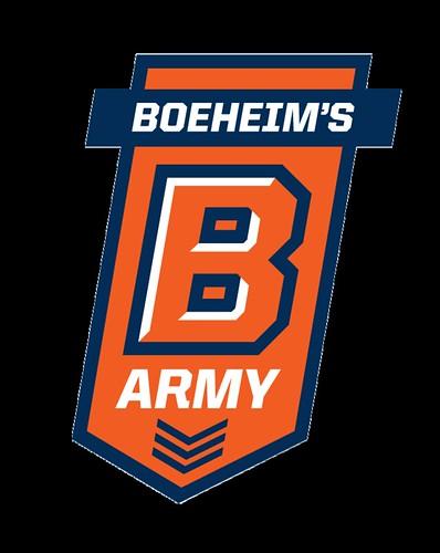 Boeheim's Army_0