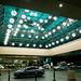 MGM Grand entrance