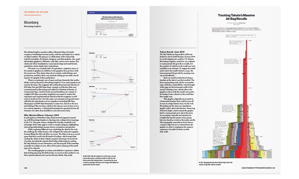 casestudies_spread_bloomberg