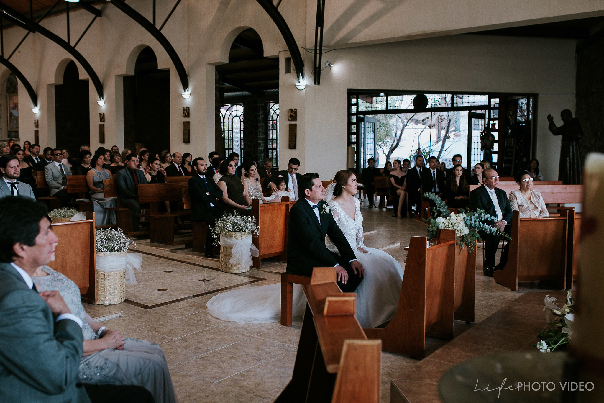 Guanajuato_Wedding_Photographer_0070