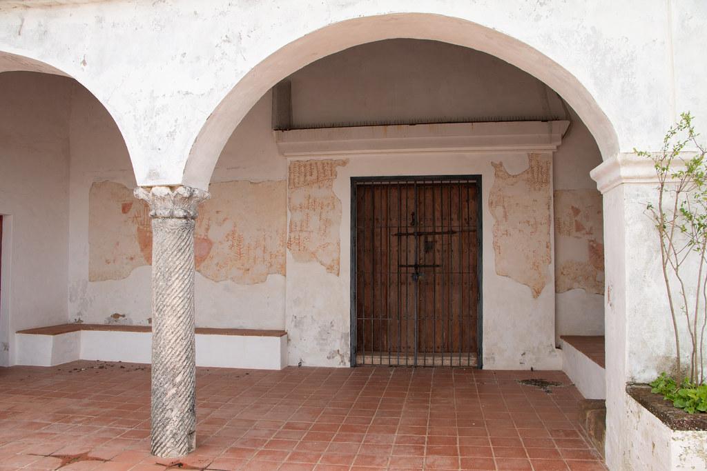 Ermita de Ntra.Sra. Nieves-2
