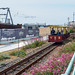 Vokes Electric Railway Brighton-E6130085