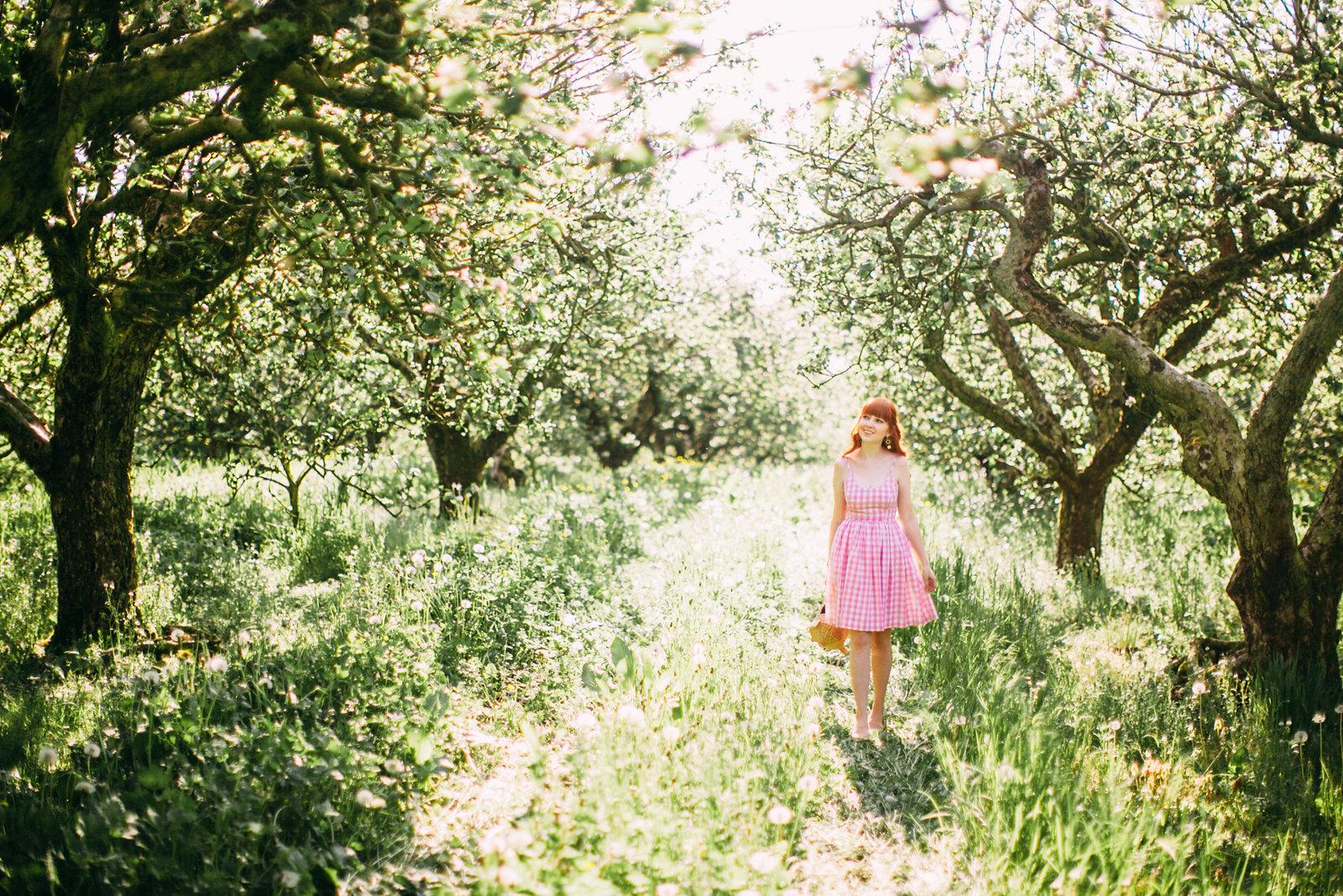 wildorchard-29