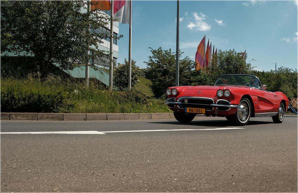 Une bien belle carrosserie 40543643250_40dfd7cc88_b