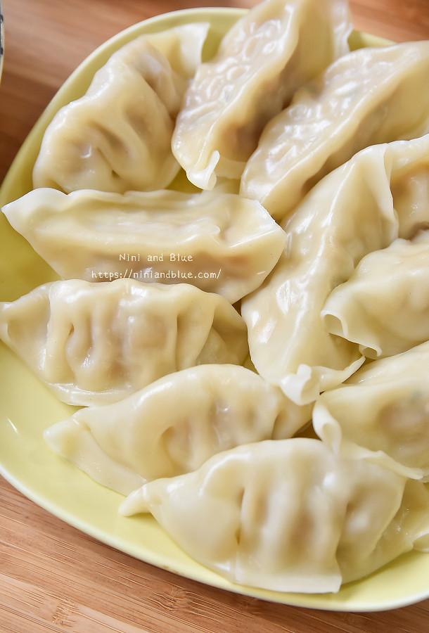 奇美 大口 熟水餃  全聯美食29