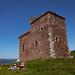 West Kilbride Landmarks (82)