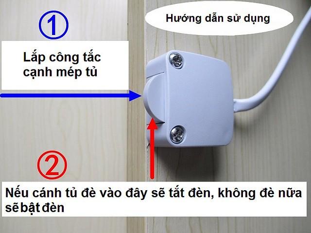 cong-tac-dong-mo-cho-tu-quan-ao-shp-ws9