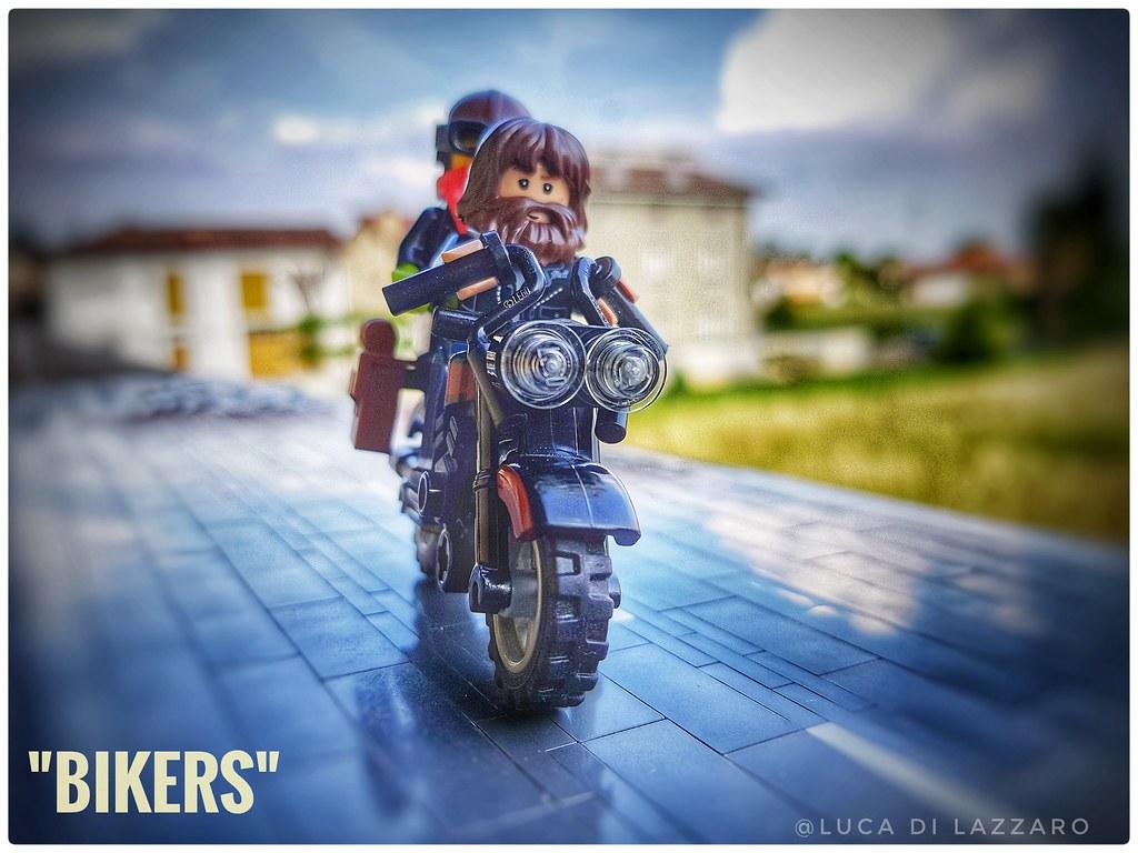 Bikers_3