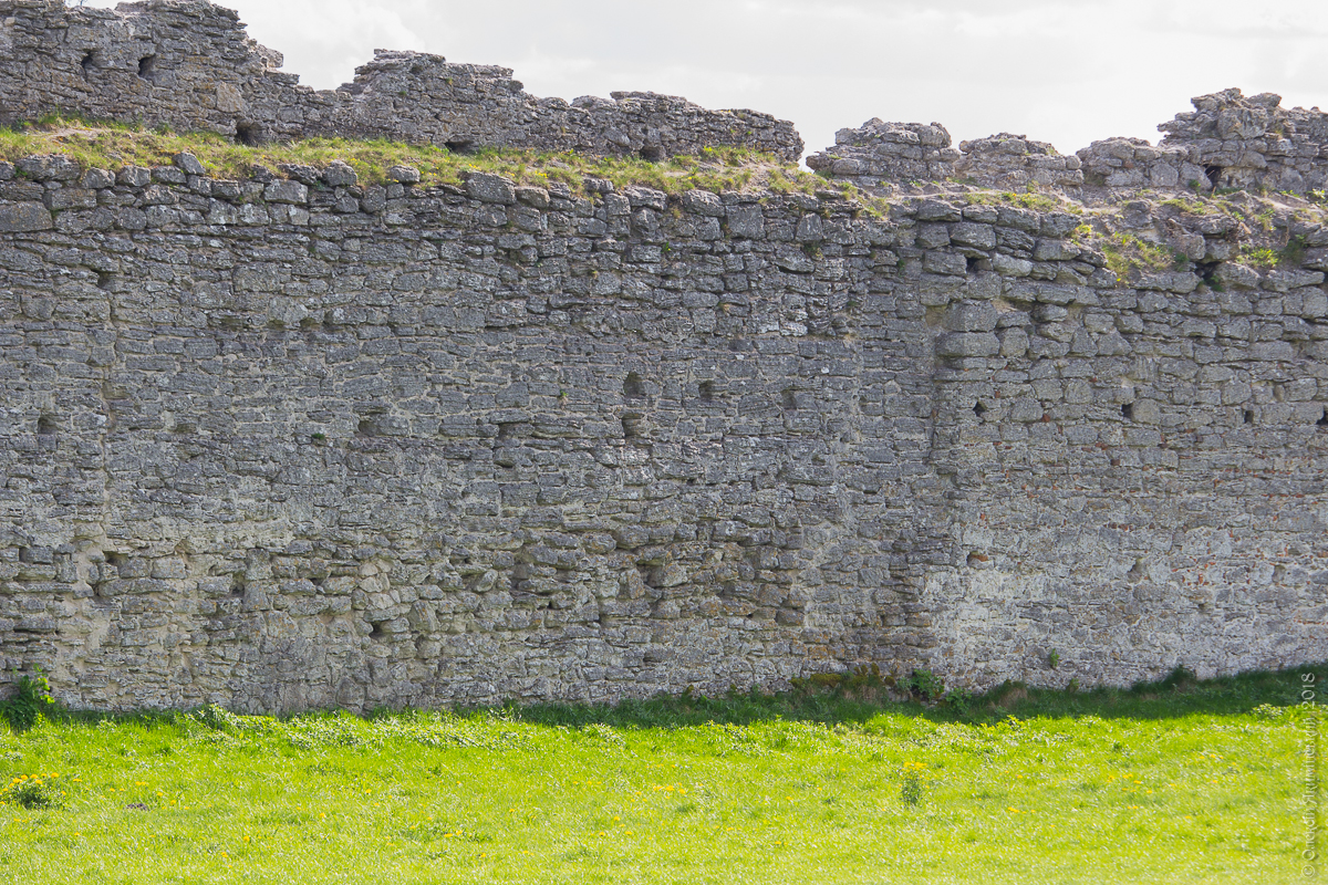 Кременецька фортеця (10)