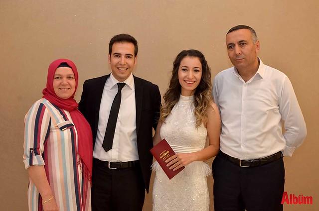 Seçil Turan ve Sadık Erk Nikah töreni (12)