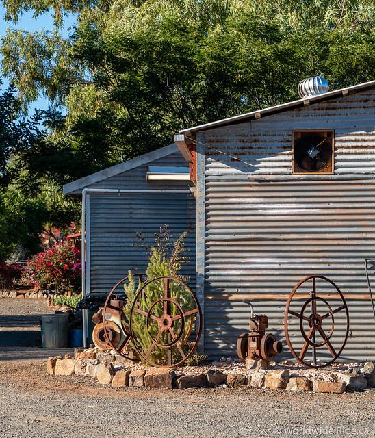 Western Australia-12