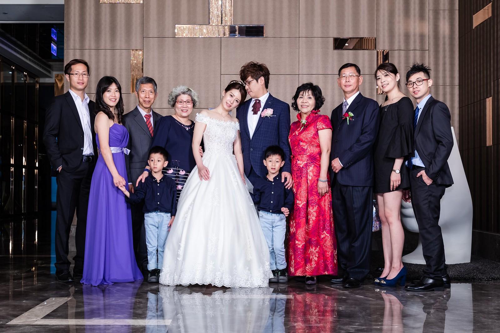 昱宏&千禾、婚禮_0532