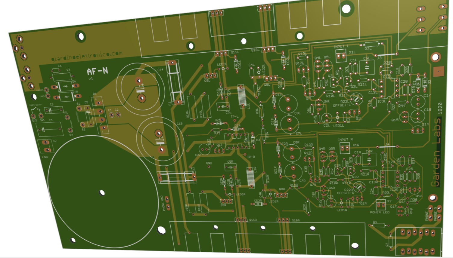 AF-N: group buy PCB - Pagina 3 41577281825_950c5a0465_o_d
