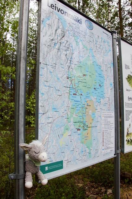 Amazing Keski-Suomi