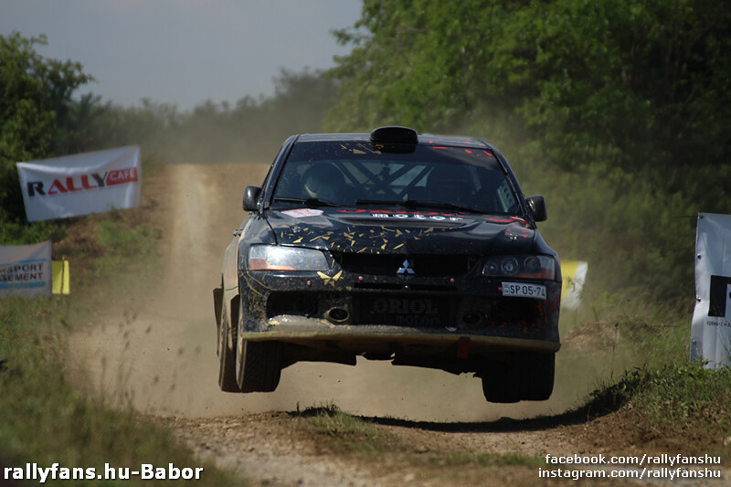 RallyFans.hu-12859