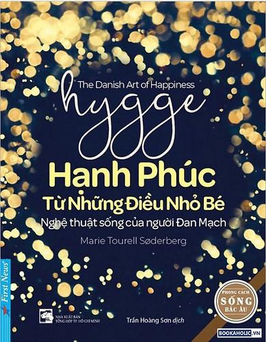 hygge-hanh-phuc-tu-nhung-dieu-nho-be