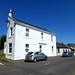 West Kilbride Shop & Buildings (7)