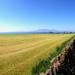 West Kilbride panoramic photos15