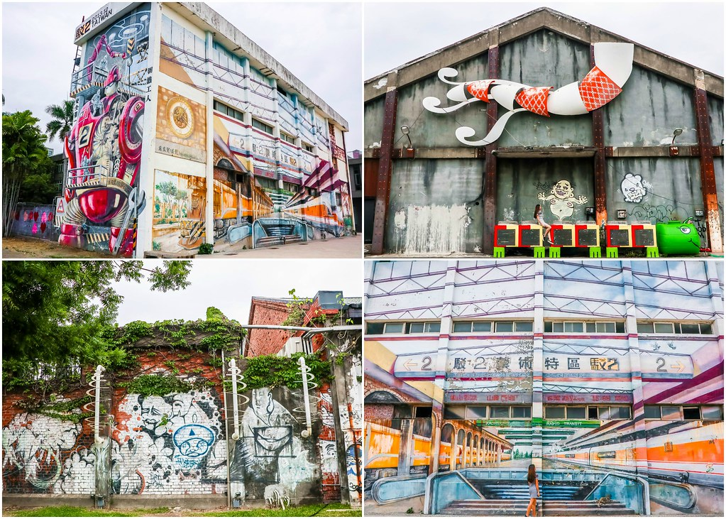 kaohsiung-pier-2-art-district-street-art-alexisjetsets