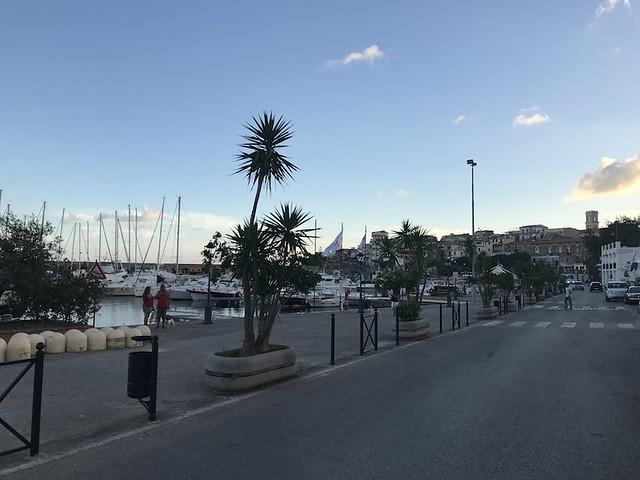 porto_camerota